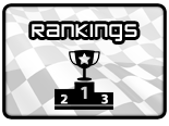 File:Buttonrankings.png