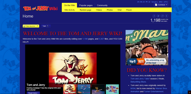 File:Tom and Jerry Jan 2016.png