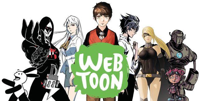 File:Webtoon banner.jpg