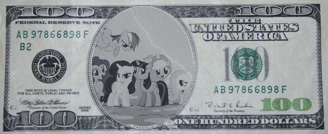 File:Pony Money.jpg