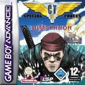 CT Special Force 3 Bioterror