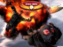 File:CT special forces Fire For Effect Cover for Playstation 2.jpeg