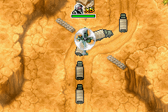 File:CT Special Forces 2 Back In The Trenches Level 1 - 1.png