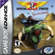 File:CT Special Force 2 Back In TheTrenches.jpeg
