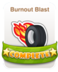 Burnout Blast