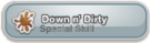 Mrk down s