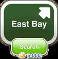 Mrk eastbay sign