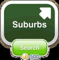 Mrk suburbs sign