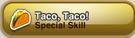 Taco, Taco!
