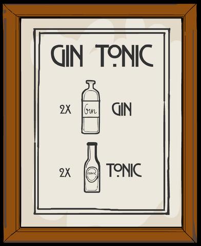 File:Gin tonic recipe.png