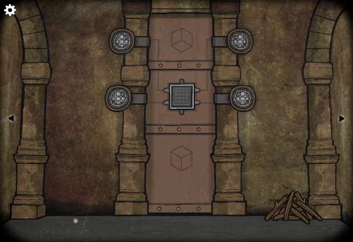 Amazing Cave Door Wall.png