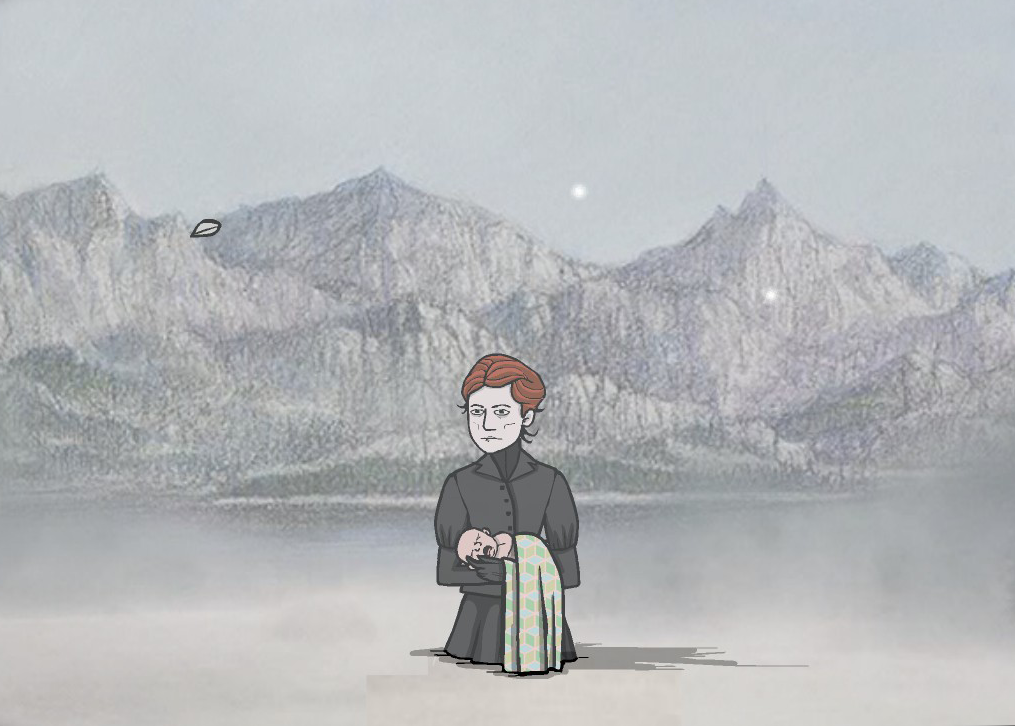 Theories and Speculation | Rusty Lake Wiki | FANDOM powered by Wikia