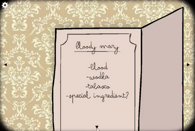 File:Bloody Mary recipe.png