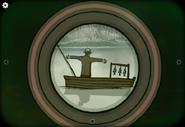 Fisherman T