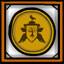 Achievment the last emblem