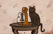 CatBirthday3