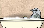 Pigeoncorn