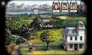 Roots stage 20 voodoo