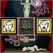 TheatreWoman