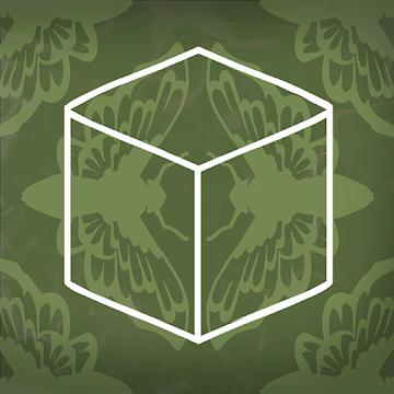 Cube Escape Paradox Rusty Lake Wiki