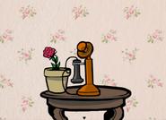 FlowerBirthday