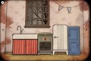 Kitchenblood)
