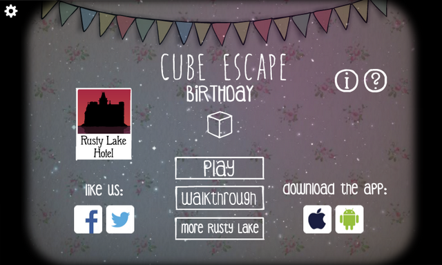 File:Birthday title screen.png