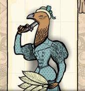 Pheasantgun