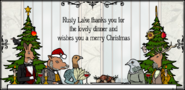 Christmascard-1024x500