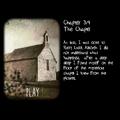 Thumbnail for version as of 10:01, November 24, 2015