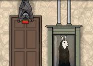 Batdoor