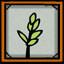 Achievment plant a tree