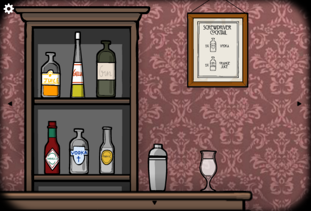 File:Gin tonic.png