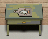 FishLake2