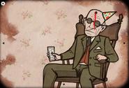 Grandpa3
