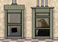 Pigeonsoul