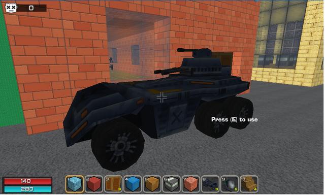 File:Lite BTR.png