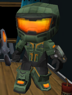 File:Sean Harvey EXO Green Soldier.png
