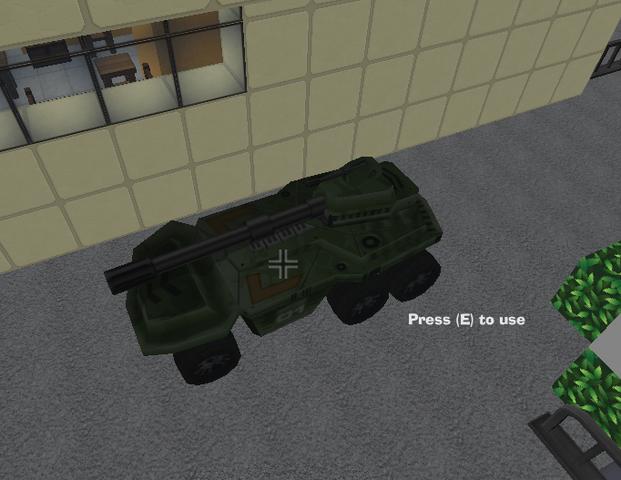 File:Upper Military Apc Screenshot.png