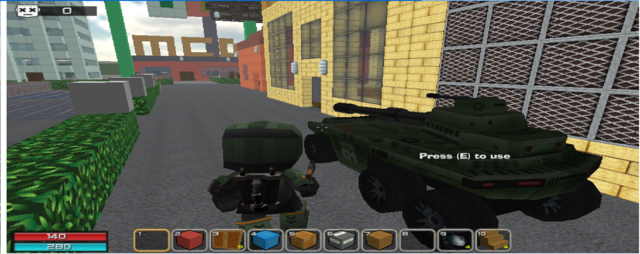 File:Army apc with me.png