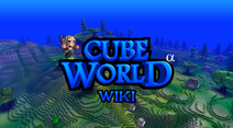 Wikia-Visualization-Main,decubeworld420