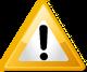 Yellowimportantsign