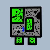 http://www.cubebomb.com/viewprofile