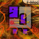 FMod2CB