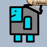 FModCB