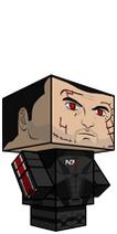 Shepard2