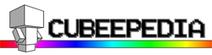 Cubeepedia Logo Final