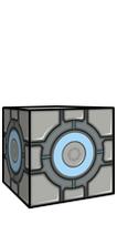 StorageCube2