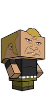 Brock2