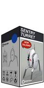 SentryTurret